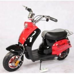 E.chopper 50cc, Minibike...