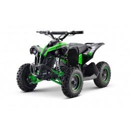Čtyřkolka ATV motor 125cc....