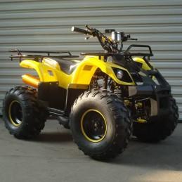 ATV 125cc - ESHOP-MIKŠÍK