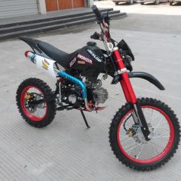 Cross 150cc. Eshop-Mikšík...