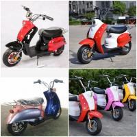 Motorky pro Děti. Mini Cros. Čtyřkolky. ATV. Eshop-Mikšík. s.r.o.